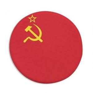 Runder Teppich <br> China