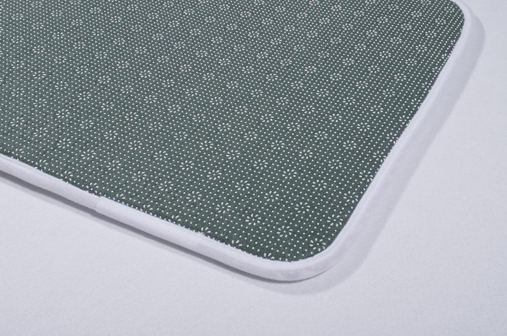 Runder Teppich <br> Mexikanisch